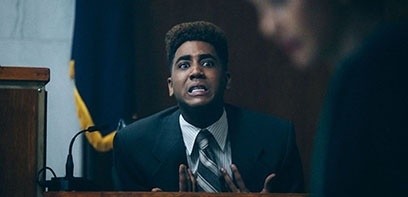 Revue de presse : When They See Us